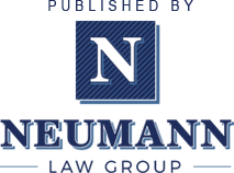Neumann Law Group
