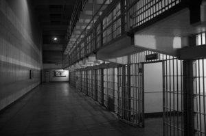 Prison-inside-empty-300x199