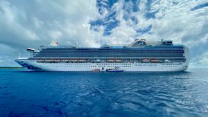 Cruise-Carnival-300x169
