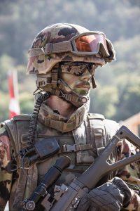 Soldier-200x300