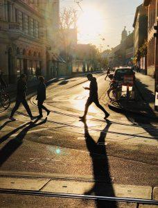 Pedestrian-228x300