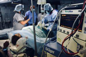 Surgery-300x200